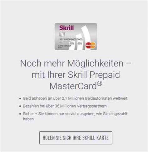 prepaid kreditkarte deutsche bank prepaid kreditkarte erfahrungen geb 252 hren