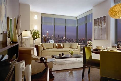 appartments in ny david koch biography net worth quotes wiki assets cars homes and more
