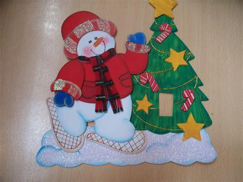 imagenes de navidad foami navidad 2015 en foami buscar con google manualidades