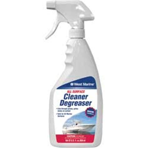 boat hull cleaning near me hull cleaners boat cleaning supplies boat maintenance