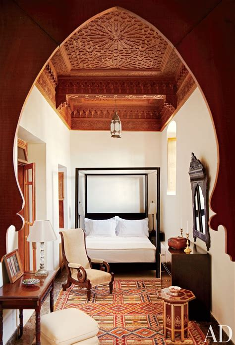 bedroom furniture from exotic wood 2571 house decor tips moroccan betterdecoratingbible