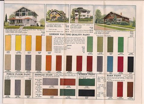 1920 s exterior house colours http decdesignecasa it deco 1920s and 1930s
