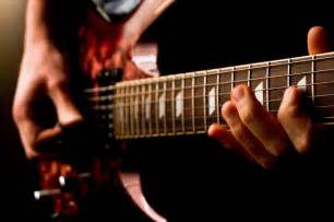 Guitar Lessons Guitar Lessons In Greensboro Nc With Jeff Swanson
