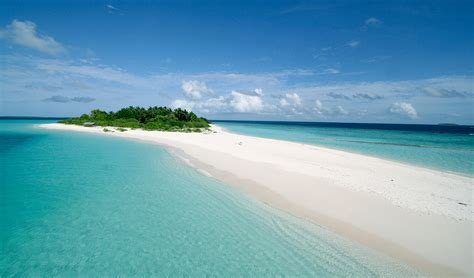 Best Beaches In The World To Visit My Maldives Travel To Maldives Holiday Resorts And Hotels