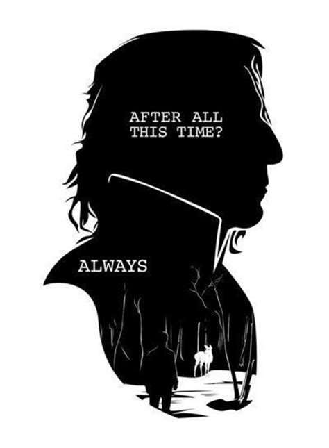 1130 best Severus Snape the half blood prince images on