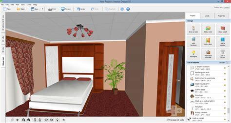 Descargar App Home Design Gold 3d | 100 descargar app home design gold 3d home design