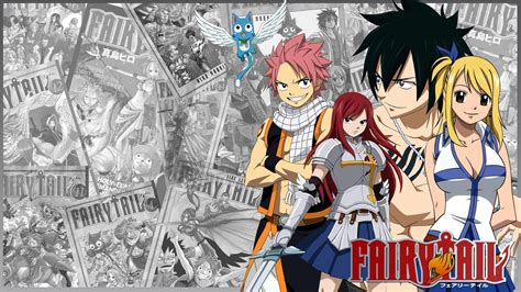 wallpaper hd android fairy tail fairy tail wallpapers hd wallpaper cave