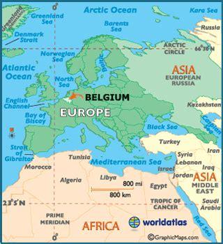 Brussels Map Europe by Map Of Belgium European Maps Europe Maps Belgium Map