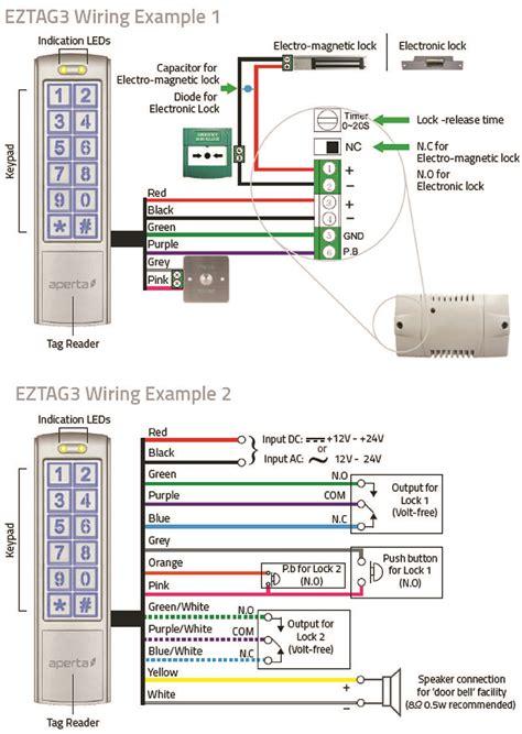 tank alert ez wiring diagram 28 wiring diagram images