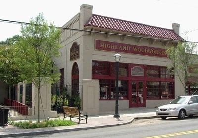 highland woodworking atlanta ga highland woodworking hardware stores