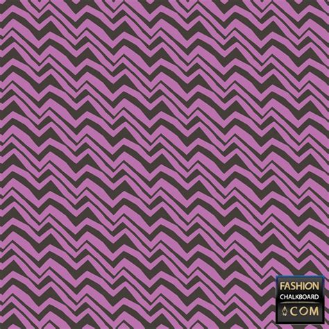 zig zag pattern is called tropical fusion bloghop 2014 convenient online learning