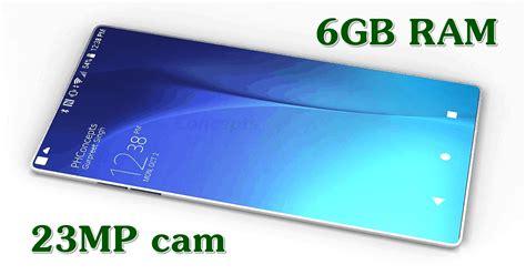 Samsung Galaxy S10 6gb Ram by Samsung Galaxy S9 Vs Sony Xperia A 6gb Ram 16mp Selfie Gt