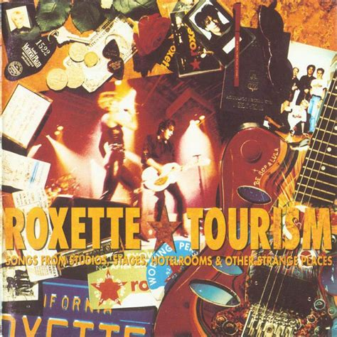 Cd Roxette The Ballad Hits 1 roxette how do you do lyrics genius lyrics