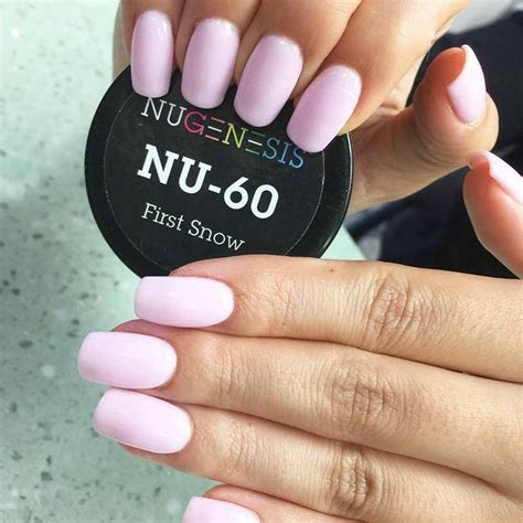 powder color nails nail dipping powder colors best nail designs 2018