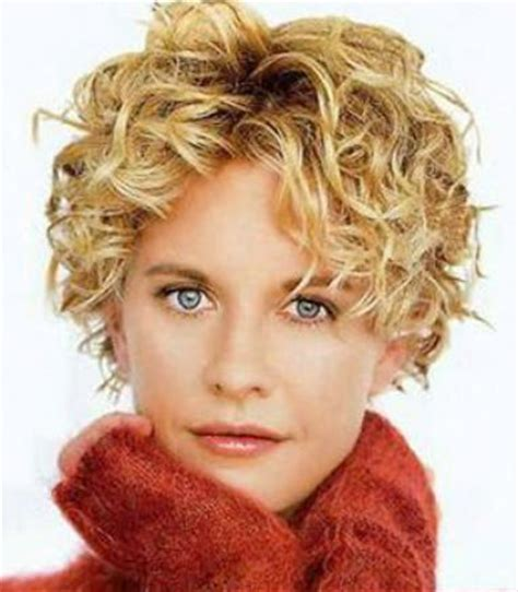 perm for over 50 short hair short hairstyles women years short hairstyles women