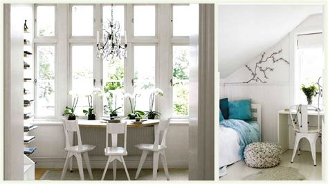 design house decor blog scandinavian le so girly blog