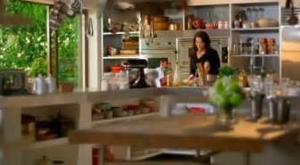Nigella Lawson Kitchen Design by I Nigella S New Kitchen 1 Houses New