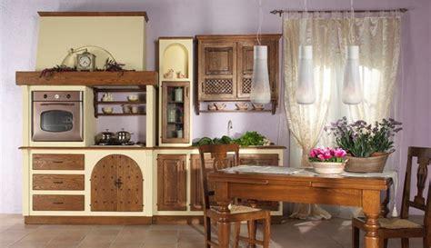 accessori per cucine in muratura cucina in muratura rustica la cucina cucina rustica