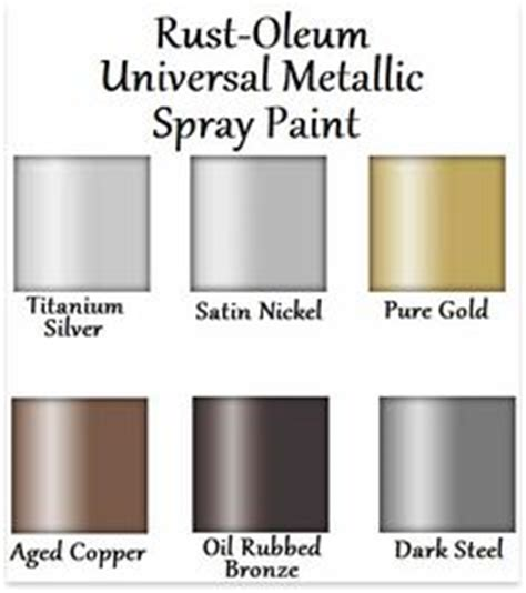 1000 images about best diy products on valspar sprays and spray paint colors