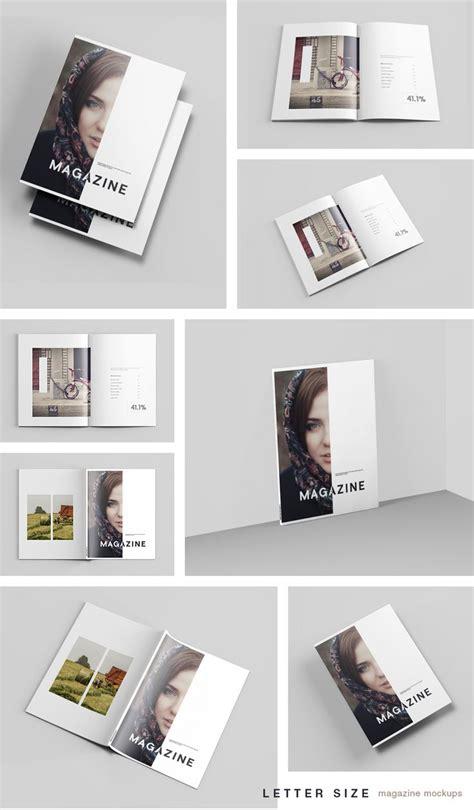 mockup design layout 64 best images about mock up on pinterest free magazines