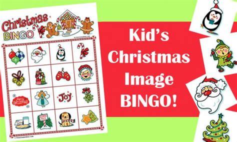 printable games for large groups printable christmas bingo cards for large groups