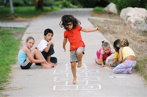 Imagenes Niños Reales Jugando | mis bebes de prescolar aprendiendo