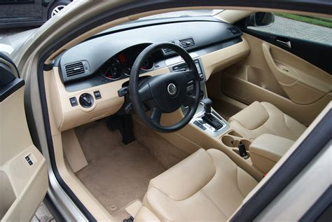 volkswagen wagon interior passat wagon interior images