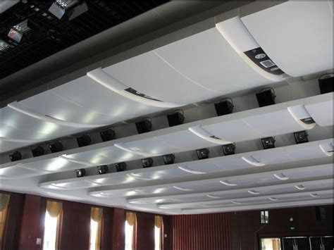 How To Make A Curved Ceiling by China Artistic False Curved Ceiling Design China False