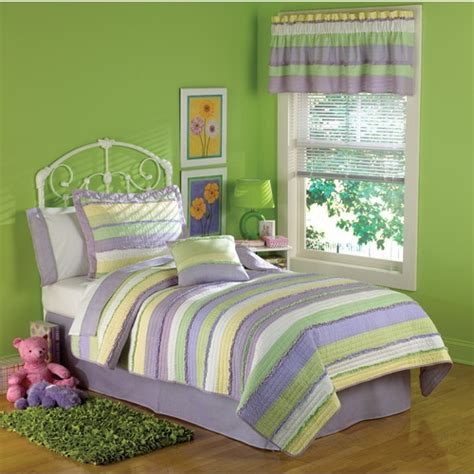 green and purple bedroom 8 curated purple and green room ideas by springseason