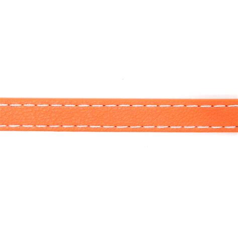 8 Orange And On Trend Accessories by Sbth7301 Orange Belt Accessory Fashion World