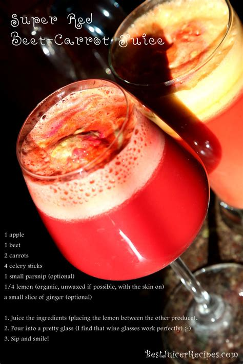 Fasting With Juice Detox by Juice Fasting For Detoxification What To Expect When You