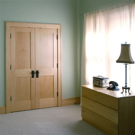 Wholesale Interior Doors Doors Wholesale Wholesale Entry Doors Wholesale Entry Doors Suppliers And Manufacturers At