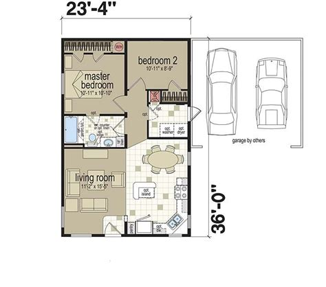redman manufactured homes floor plans 90 best images about single wides doubles on pinterest