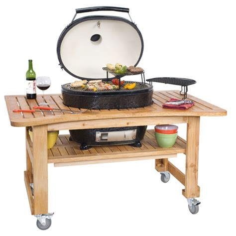 bbq work table plans pdf download diy wood quote 171 quiet60kit