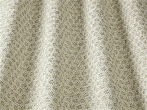 willow pattern fabric uk iliv sherwood curtain fabric willow