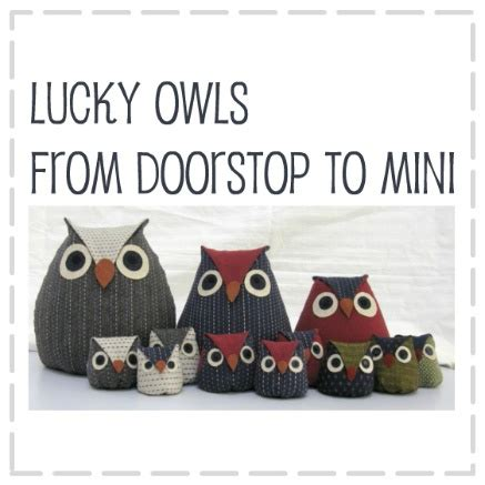 Lucky Baby Door Stopper best 25 doorstop pattern ideas only on