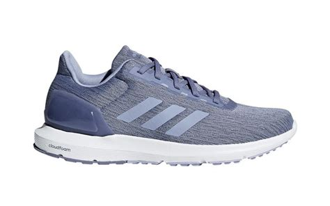 Adidas Cosmic 2 Blue adidas cosmic 2 blue running shoes on offer