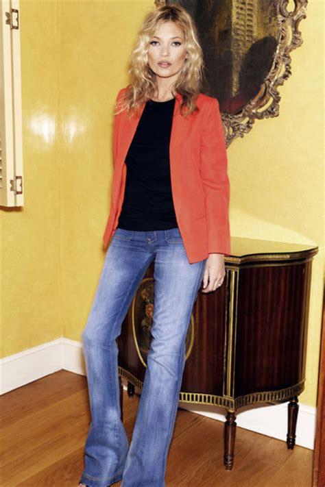 imagenes secretarias atrevidas al trabajo con estilo c 243 mo combinar un blazer