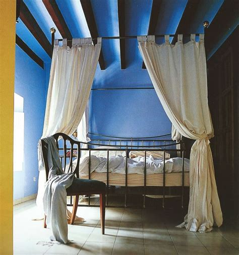 lulu klein exotic bedrooms 62 best images about camas con dosel on pinterest modern