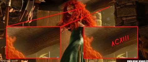 arti kode kapasitor tantalum arti kode quot a113 quot yang muncul disetiap pixar