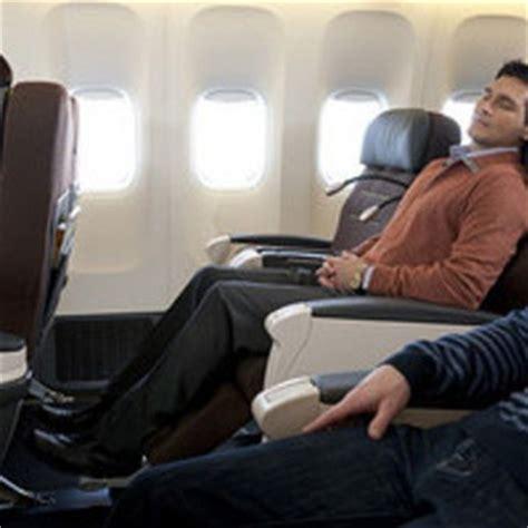turkish air comfort class premium economy seat gallery flypointyend