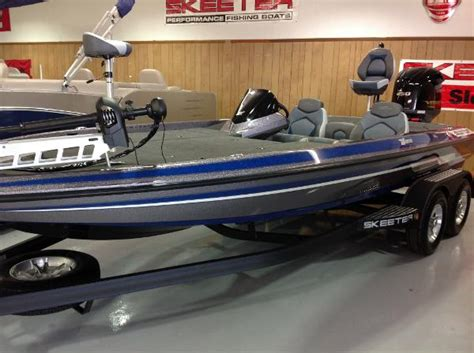 skeeter bass boats for sale in longview texas boats - Skeeter Bass Boats For Sale Texas