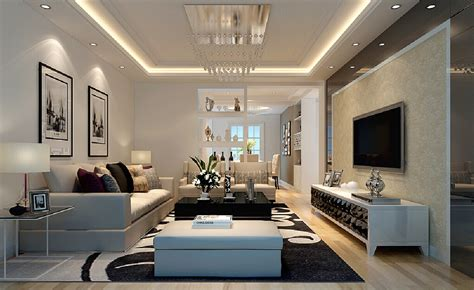 living room lights apartment livingroom lighting small modern apartments