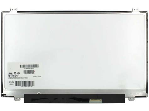 Lcd Laptop Asus Malaysia asus a41 x550e x550d k550e x550 x55 end 11 21 2018 6 42 pm