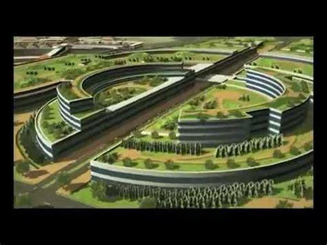 layout runway bandara soekarno hatta grand design soekarno hatta international airport youtube