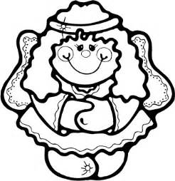little angels coloring pages happy little angel coloring page free printable coloring