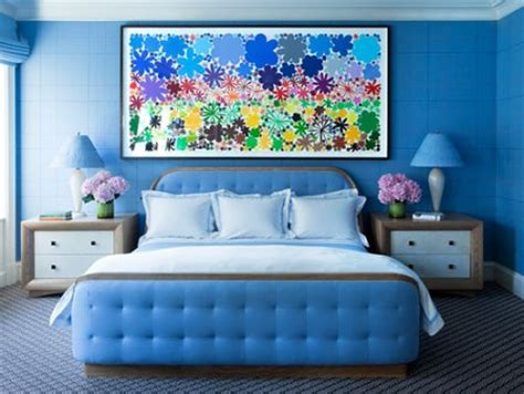 how to use bright colors to decorate the home interior how to decorate your home with bright colors