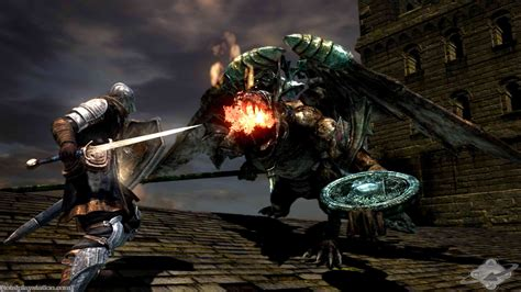 download themes windows 7 horror cool windows 7 theme with dark souls wallpaper