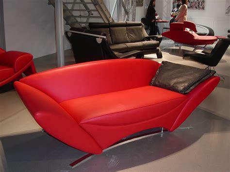 divani e poltrone design divani e poltrone divani e poltrone moderni