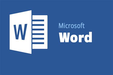 word for the wise using microsoft office word for creative writing and self publishing books motion publishing